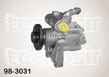 Codice:98-3031 POMPA IDR. REV. BMW SERIE 1 - 3 - X1  LUK