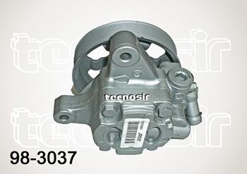 Codice:98-3037 POMPA IDR. REV. HONDA CRV