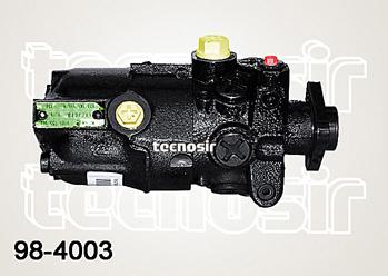 Codice:98-4003 POMPA IDR. REV. AUDI V8
