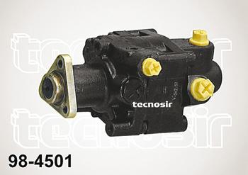Codice:98-4501 POMPA IDR. REV. BMW SERIE 5 ZF