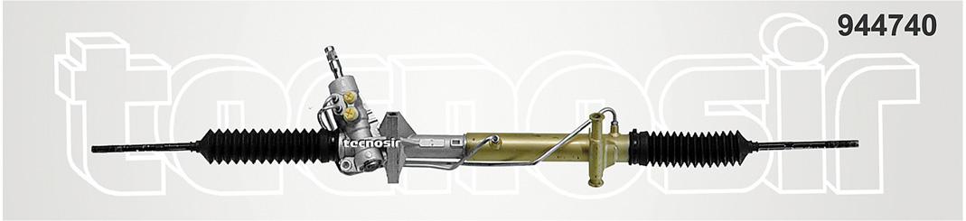 Codice:944740 IDR.R.VOLVO 740-760-940-960-S90-V90 TRW