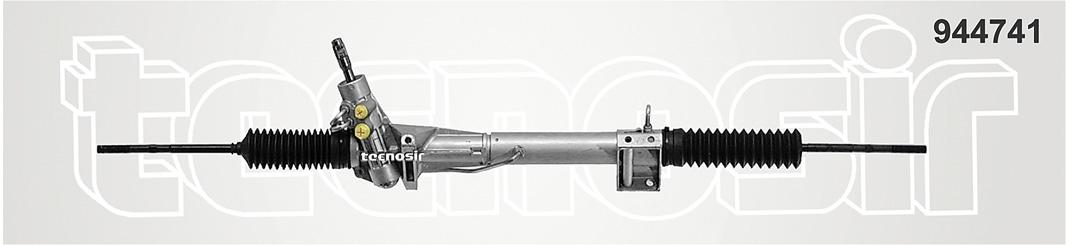 Codice:944741 IDR.R.VOLVO 740-760-780-940-960 S.LARGA