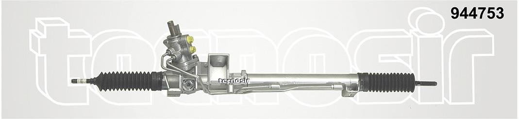 Codice:944753 IDROGUIDA REV. VOLVO S80  99->