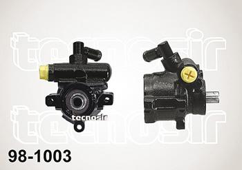 Codice:98-1003 POMPA I.R.ALFA-FIAT-FORD-PEU.-SEAT-VW