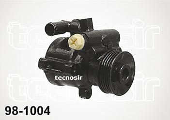 Codice:98-1004 POMPA IDR. REV. FORD ESCORT - MONDEO