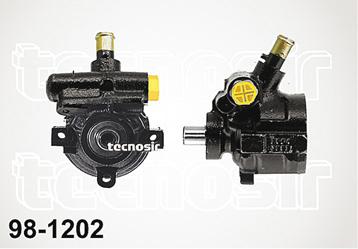 Codice:98-1202 POMPA IDR.R. ALFA-FIAT-LANCIA-MERCEDES