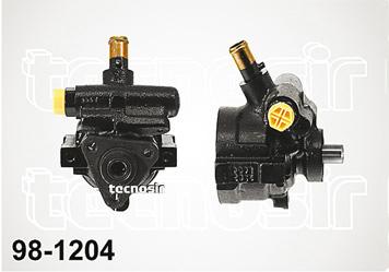 Codice:98-1204 POMPA IDR. REV. FIAT