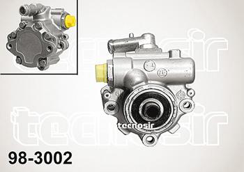 Codice:98-3002 POMPA I. R. ALFA-CITROEN-FIAT-LANCIA-VW