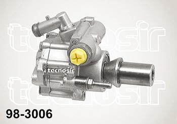 Codice:98-3006 POMPA IDR. REV. FIAT BRAVO-COUPE'-MAREA