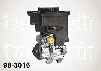 Codice:98-3016 POMPA IDR. REV. BMW SERIE 3 - 5 ZF
