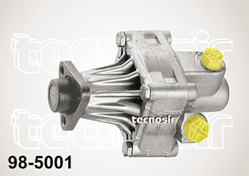 Codice:98-5001 POMPA IDR. REV. AUDI 80 - 90 - 100