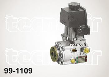 Codice:99-1109 POMPA IDR. REV. MERCEDES SERIE 124 SW ZF