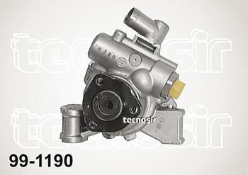 Codice:99-1190 POMPA IDR. REV. MERCEDES ML ZF