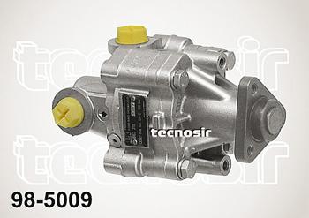 Codice:98-5009 POMPA IDR. REV. AUDI A-4 - A-6 LUK