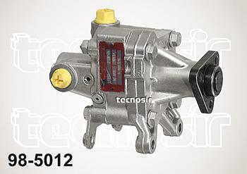 Codice:98-5012 POMPA IDR. REV. BMW SERIE 3 - 5 ZF/LUK