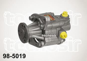 Codice:98-5019 POMPA IDR. REV. BMW SERIE 3 - 5 LUK