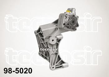 Codice:98-5020 POMPA IDR. REV. OPEL VECTRA B