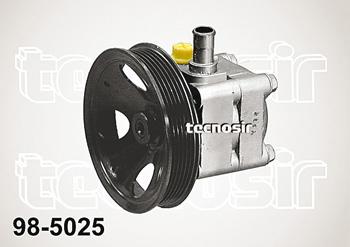 Codice:98-5025 POMPA IDR. REV. VOLVO S70 - V70 ZF