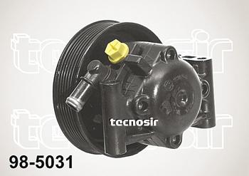 Codice:98-5031 POMPA IDR. REV. RANGE ROVER 4.2 V8 ZF