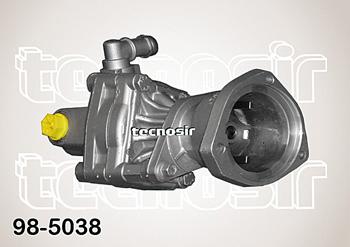 Codice:98-5038 POMPA IDR. REV. JAGUAR XJ6