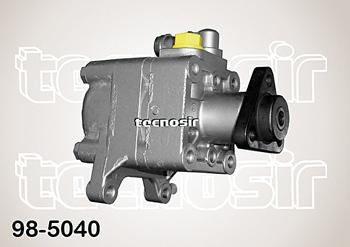 Codice:98-5040 POMPA IDR. REV. BMW SERIE 3 E46  ZF
