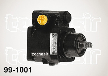 Codice:99-1001 POMPA IDR. REV. ALFA-AUDI-FIAT-LANCIA