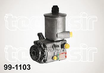 Codice:99-1103 POMPA IDR.R.MERCEDES SERIE 124 S.W. ZF
