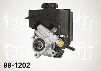 Codice:99-1202 POMPA IDR.R. VOLVO 850-940-960-S70-V70