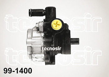 Codice:99-1400 POMPA IDR. REV. SEAT-RENAULT