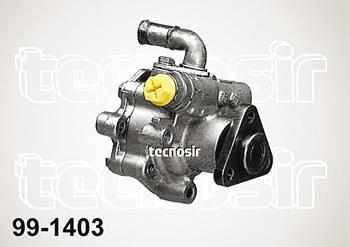 Codice:99-1403 POMPA IDR. REV. AUDI A-4