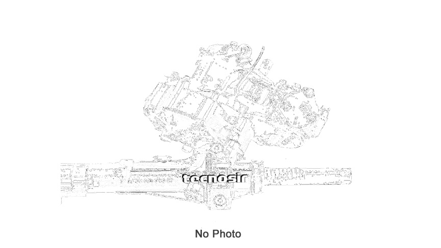 Codice:99-1407 POMPA IDR. REV. HYUNDAI LANTRA