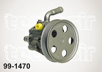 Codice:99-1470 POMPA IDR. REV. AUDI A-4
