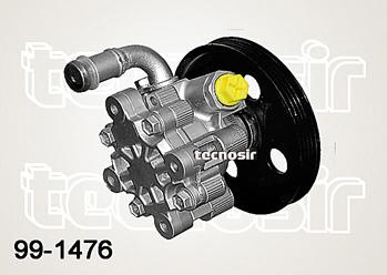 Codice:99-1476 POMPA IDR. REV. CHRYSLER VOYAGER