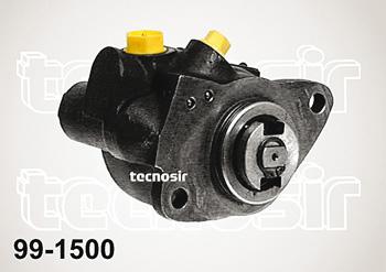 Codice:99-1500 POMPA IDR. REV. FIAT DUCATO ->3.94 ZF