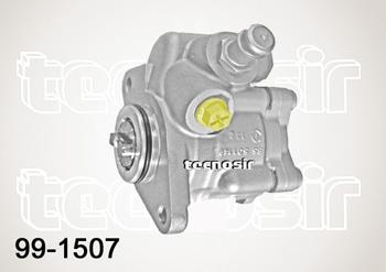 Codice:99-1507 POMPA IDR. REV. FIAT DUCATO-PEUGEOT BOXER