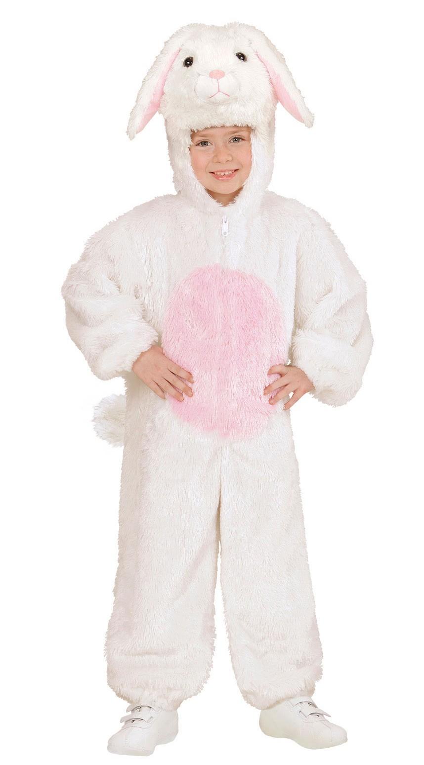 Bunny tg 104