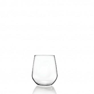 Rcr Bicchiere Universum 6 Pezzi