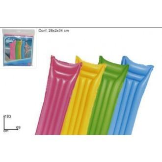Creare Materassino Colors singolo 183x69 cm