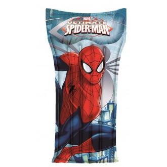 Creare Materassino Spiderman 119x61cm