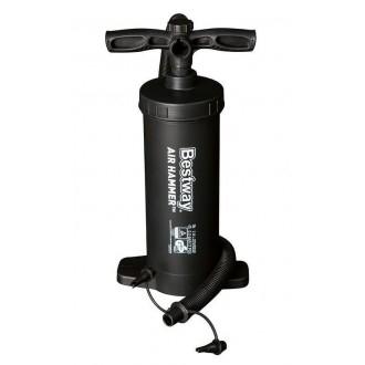 Creare Pompa per Gonfiaggio 48cm