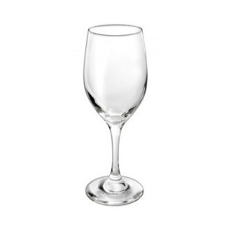 Bicchiere Acqua calice 31 pz.6