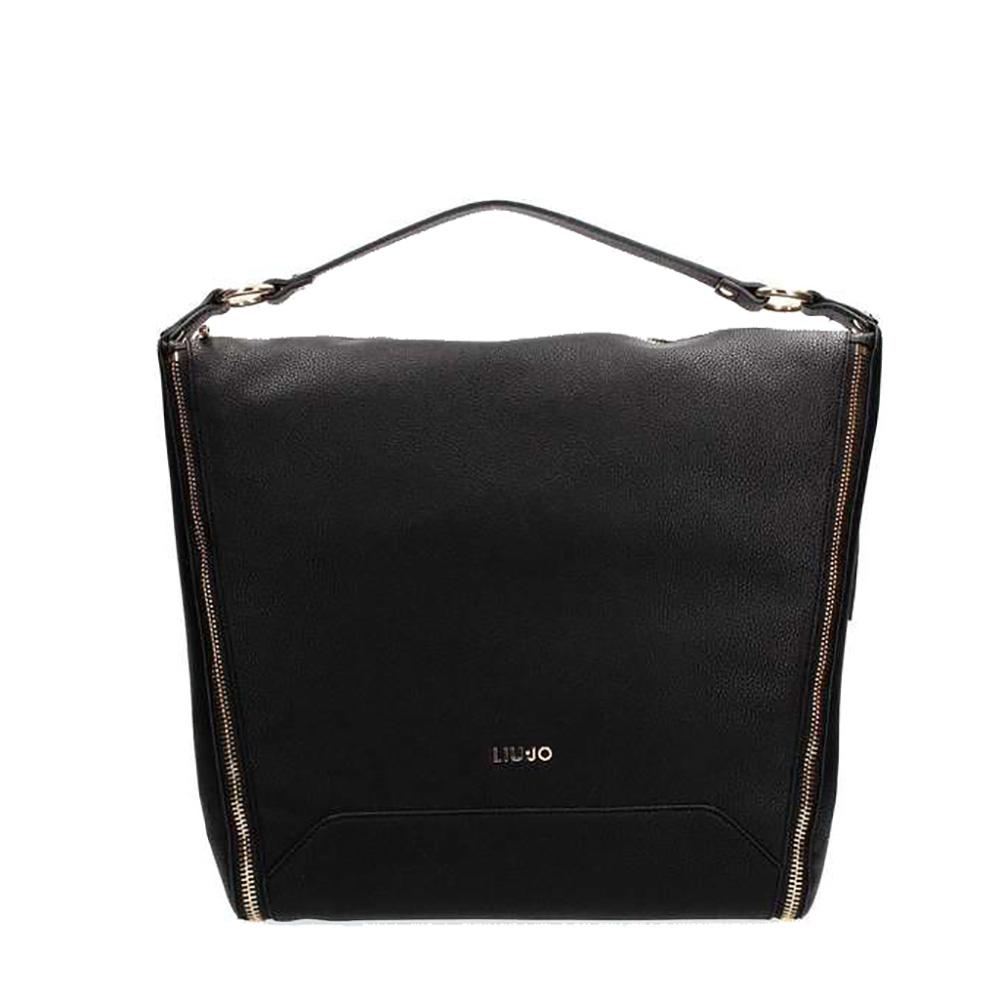 Borsa a spalla L HOBO bag large - LIU JO