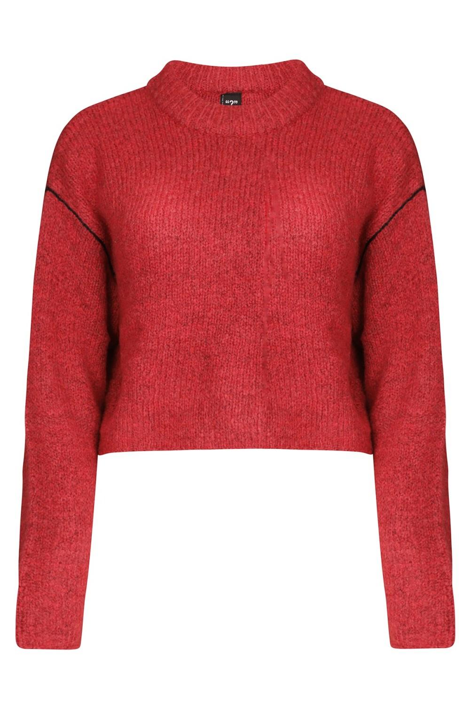 Maglioncino Cheap Monday User Knit