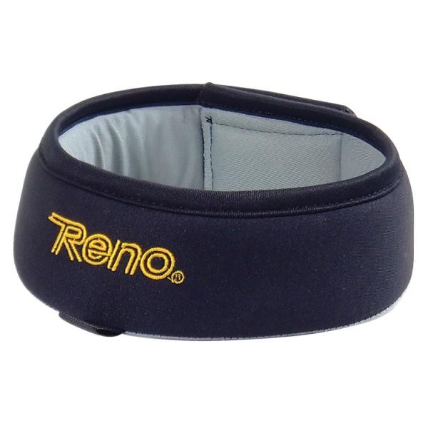 Collare Portiere Reno