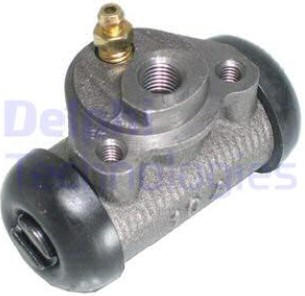 Cilindretto freni anteriore Fiat 126, METELLI,