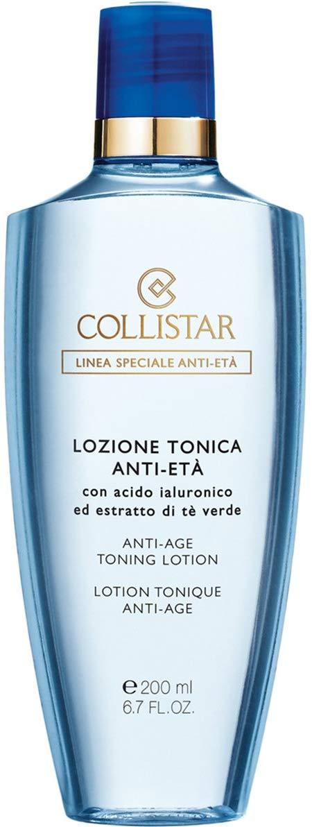 Lozione Tonica Anti-età 200 ml