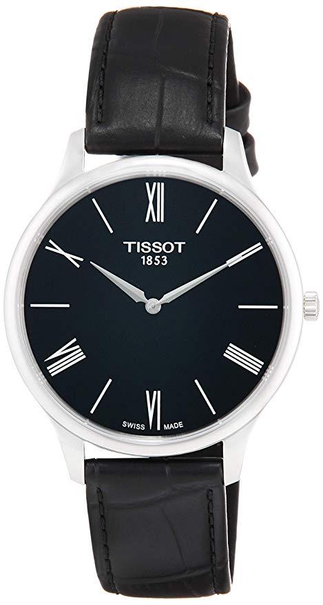 OROLOGIO Tissot T-Classic Tradition orologi