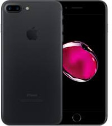 Apple iPhone 7Plus - RICONDIZIONATO