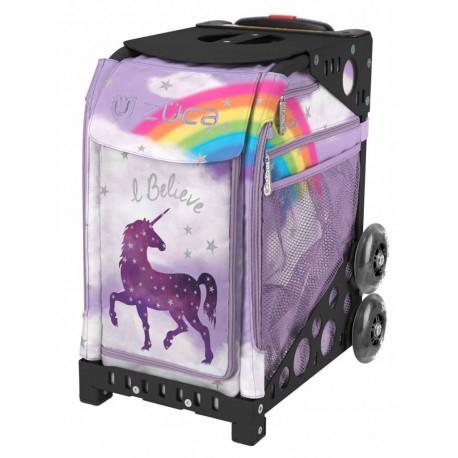 Trolley ZÜCA Unicorn 2