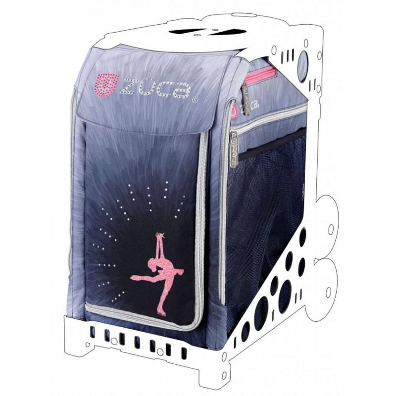 Inserto per Trolley ZÜCA Ice Dreamz Lux